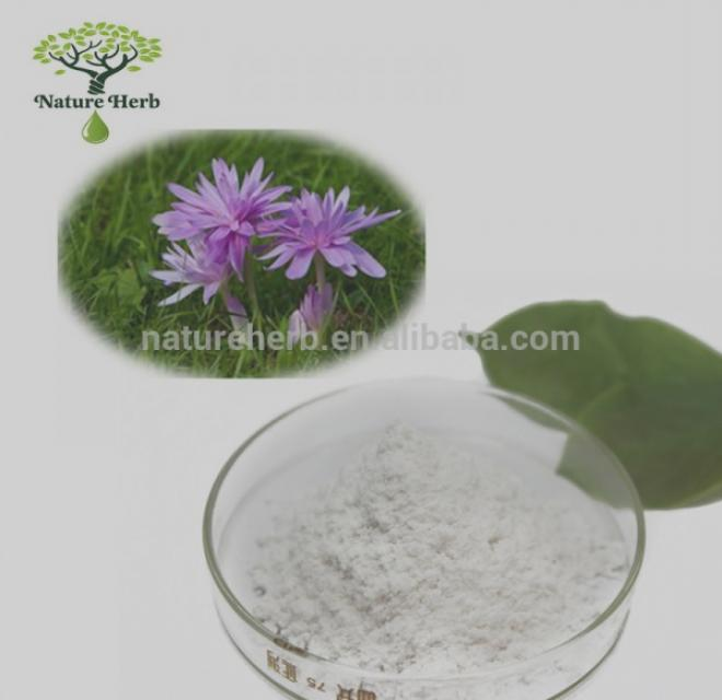 Colchicine 1 mg 60 package quantity