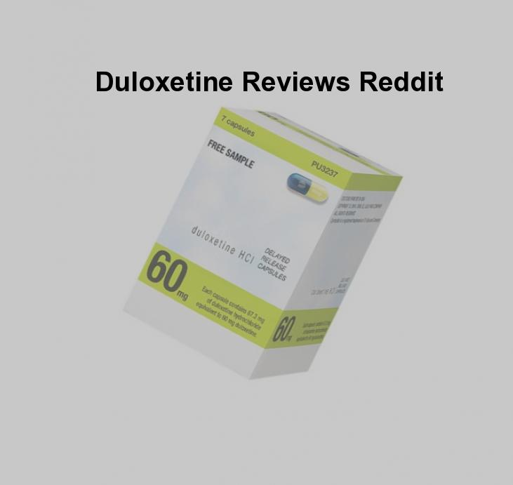 Duloxetine (cymbalta) 20 mg 120 package quantity