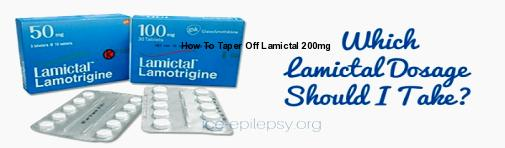 Lamictal (lamotrigine) 100 mg 120 the amount of packaging