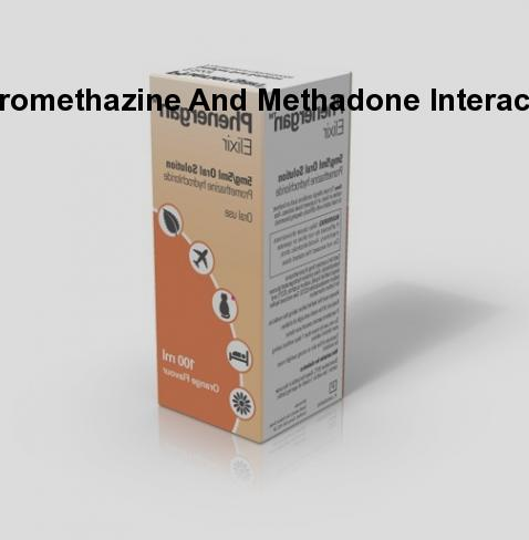 Phenergan (promethazine) 25 mg 120 package quantity