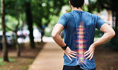 7 Simple Ways to Avoid Sports-Related Back Pain