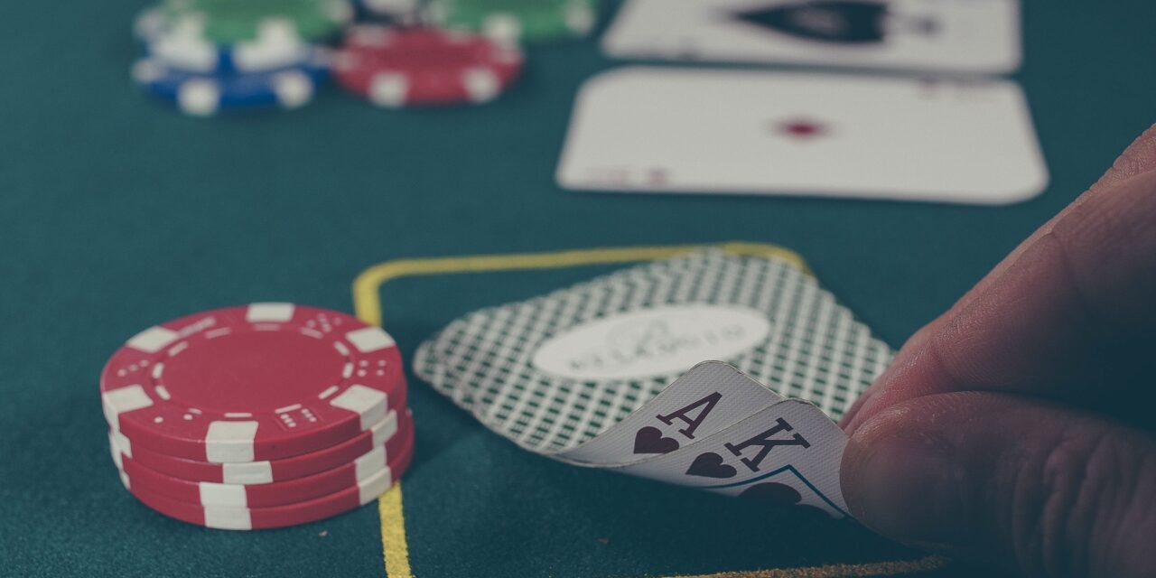 List Of The Best Woman Poker Players