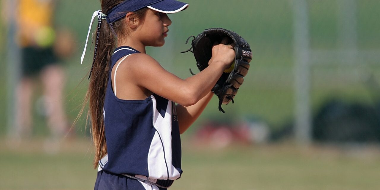 Important Things to know as a Softball Player