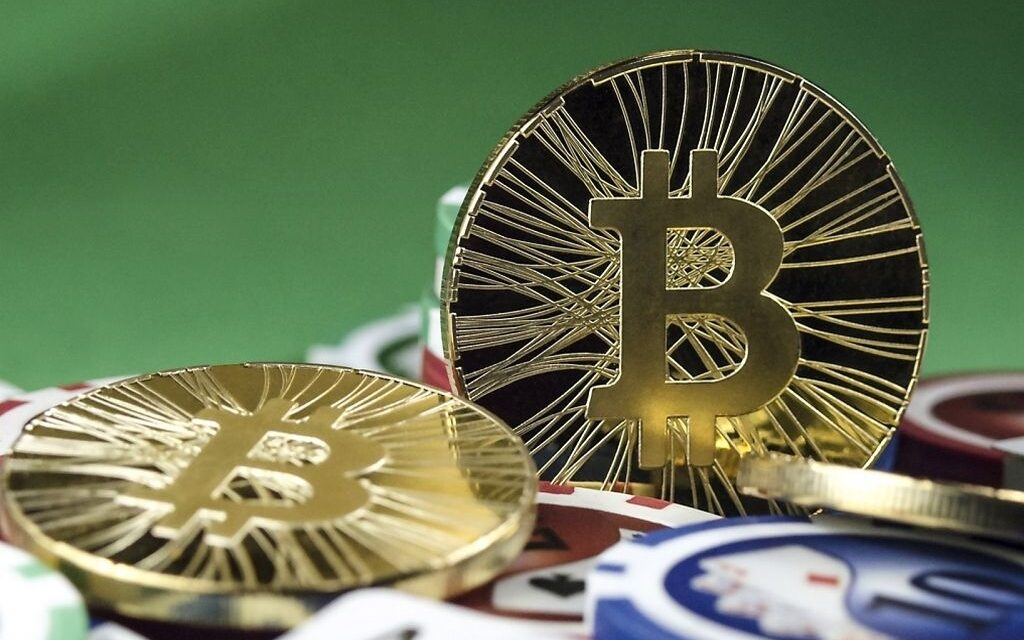 How Bitcoin May Affect the Economy