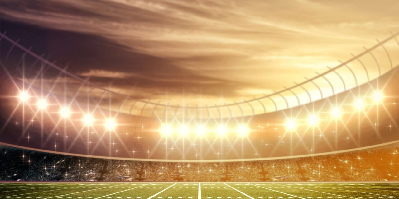5  great ways that you can bet on sports online in 2020