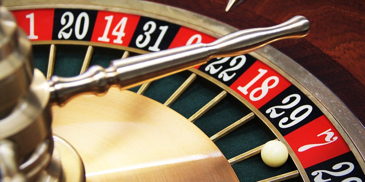 Important Facts You Need to Know about Online Slot Machines