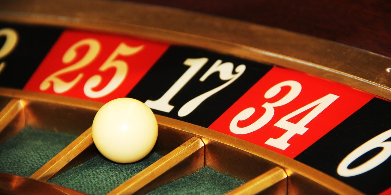 Dos and Don'ts of Online Casino Gambling