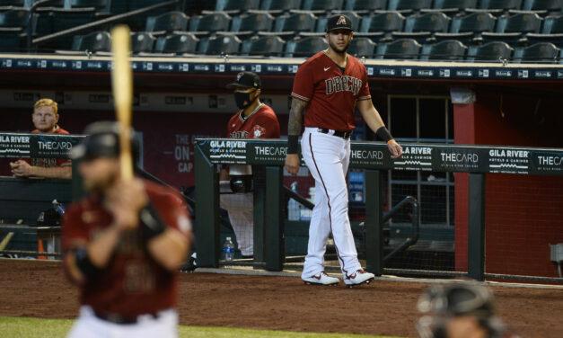 CashBet Sportsbook Analyzes the MLB 2020 Season