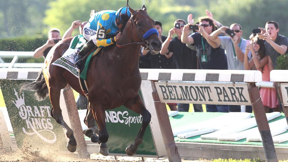 Crucial Betting Tips To Follow When Wagering Money On Triple Crown Events