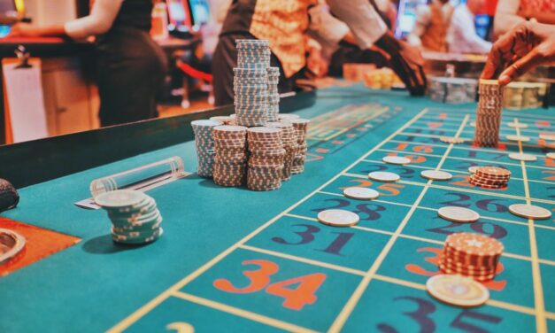 You Don't Always Have to Play for Money: The Best Free Mobile Casino Games