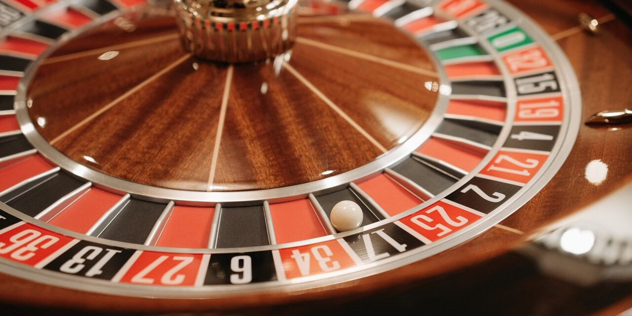 Everything Worth Knowing About Handicap Betting