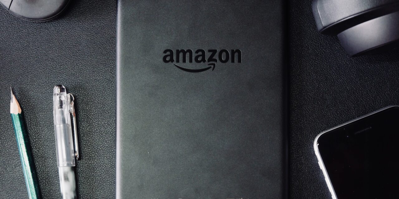 Liquidating Amazon Inventory: 8 Ways to Sell Off Your Stock