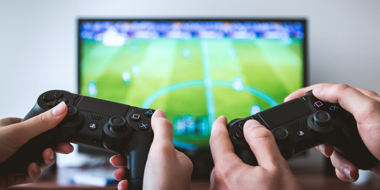 Improve Your Memory While Playing These Games